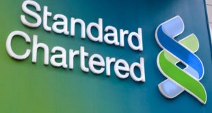بانک انگلیسی آماده پرداخت ۱.۵ میلیارد دلار به آمریکا بابت نقض تحریم های ایران
