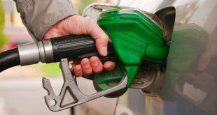 توزیع مجدد بنزین سوپر در تهران