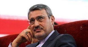 بعیدینژاد: نمایندگان مجلس با تصویب FATF تثبیت قیمت ارز را تداوم بخشند