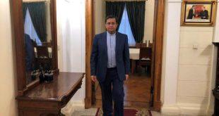 ایران و روسیه به دنبال حذف دلار ازمعاملات خود هستند