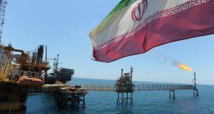با ادامه واردات نفت از ایران، تغییری در بازار ایجاد نخواهد شد