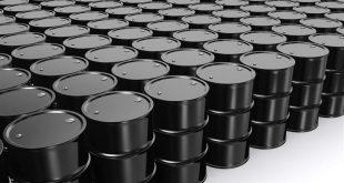 قیمت جهانی نفت امروز ۱۳۹۷/۰۷/۱۳