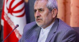 دادستان تهران: دستگاهها در تشکیل پرونده سکه ثامن غفلت میکنند