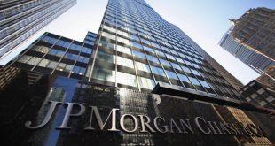 یک بانک آمریکایی به دلیل همراهی نکردن تحریمهای ایران جریمه شد