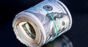 یک اقتصاددان: نرخ دلار باید ۱۸۵۰ تومان باشد