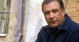 اظهارات عبدالرضا اکبری درباره حضور نابازیگران در سینما