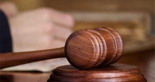محبی: دستور توقیف ۵ میلیارد دلار بانک مرکزی درایتالیا لغو شد