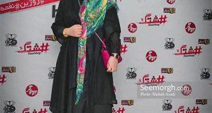 تیپ و استایل چهرههای ایرانی؛ از کتانیهای پگاه تا پیراهن سیروان