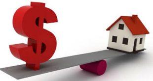 بررسی رابطه قیمت مسکن با دلار