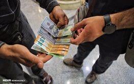 آخرین قیمت طلا، سکه و ارز یک روز پس از طوفان