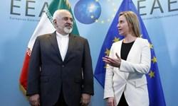 نیویورکتایمز: مکانیسمهای اروپا ژستی برای نگاه داشتن ایران در برجام هستند