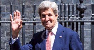 وزیر خارجه سابق آمریکا:  با خروج واشنگتن از برجام احتمال جنگ در خاورمیانه بیشتر شده است