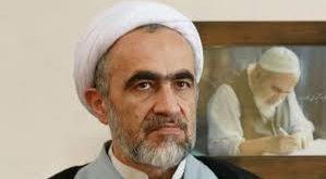 ادعای عجیب احمد منتظری علیه هاشمی/ حادثه حج دهه ۶۰ کار ۶ پاسدار بود/ شمخانی تکذیب کرد