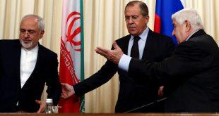 تکرار ادعای میانجیگری مسکو میان ایران و رژیم صهیونیستی در یک رسانه روسی