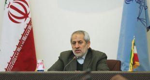 دادستان تهران:  متهم سکه ثامن به دستگاه قضایی تحویل داده شد/ برخی صرافان ارز ۴۲۰۰ تومانی خرید و فروش کردهاند