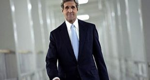 وزیر خارجه سابق آمریکا:  میتوانستیم از برجام به عنوان اهرم فشار علیه ایران استفاده کنیم