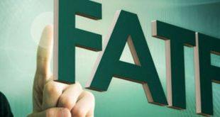کسانی با FATF مخالفند که حتی نام لایحه اش را نمی توانند درست تلفظ کنند
