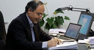 واکنش مشاور رئیسجمهوری به تصویب قانون پیوستن ایران به CFT