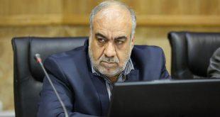 کشته شدن یک کولبر در کرمانشاه/ تشکیل پرونده قضایی