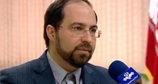54 مدیر وزارت کشور از سمت خود کناره گیری می کنند