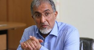 پیوستن ایران به CFT چه تاثیری بر فعالیتهای سپاه میگذارد؟