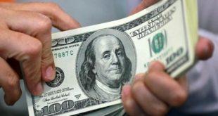بعداز 13 آبان نرخ دلار کمتر از 10 هزار تومان میشود/افزایش نرخ سود بانکی در روزهای آینده