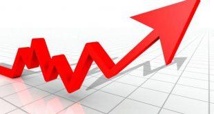 صندوق بین المللی پول پیش بینی کرد: تورم ۳۰درصدی در ایران /رشد اقتصادی ایران منفی ۱.۵درصد