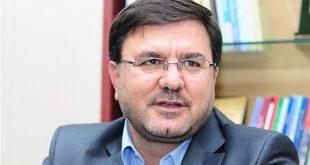 پیشبینی تلاطم جدی «گزینههای پیشنهادی برای وزارت» در روز رای اعتماد!