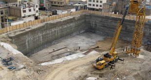 تا شهریور ۹۹ انجام می شود: ساخت پلاسکو در۲۰ طبقه