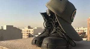 جزییات اضافه خدمت مشمولان نظام وظیفه/«حذف اضافه خدمت انضباطی» در یگانهای نیروهای مسلح