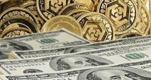 دلار چارهای جز پایین آمدن ندارد/مقصر اصلی گرانی ارز خصولتیها هستند