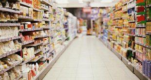 کمبود کالا نداریم/ واردات لاستیک در کشور تسهیل میشود