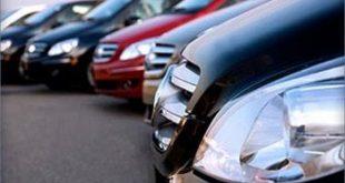 کاهش ۵۰ میلیون تومانی قیمتها در بازار خودرو