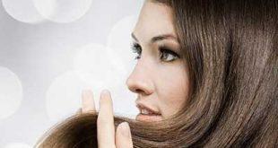 با معجزه آب برنج برای موهای تان آشنا شوید!