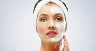 7 ماسک ارزان قیمت خانگی برای سفید کردن پوست