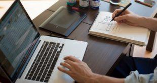 13 کاری که به آرامی باعث نابودی لپتاپ میشود