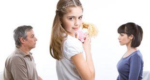 ۱۰ پیشنهاد به پدر و مادرهایی که فرزند دانش آموز دارند