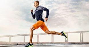 تاثیر ورزشهای استقامتی و هوازی در کاهش تیروئید