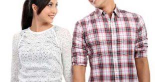 نکاتی مهم برای افرادی که به تازگی نامزد کرده اند