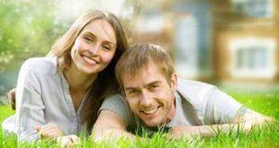 مهارت هایی برای حفظ رابطه عاشقانه!!