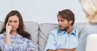 چرا برخی زوجین به هم «خیانت» میکنند؟