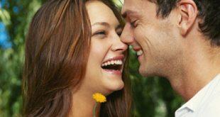 ۱۹ نکته برای داشتن رابطه جنسی بهتر و سالمتر