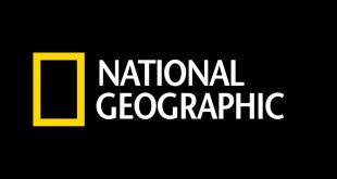 برندگان مسابقه عکاسی نشنال جئوگرافیک مشخص شدند/ تصاویر
