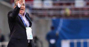 برانکو ایوانکوویچ: هرگز بدون ملیپوشان در لیگ بازی نمیکنیم