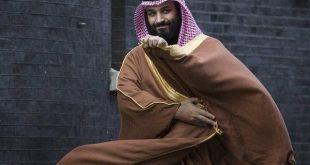 افشاگری نیویورکتایمز درباره قصد سعودیها برای ترور قاسم سلیمانی