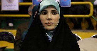 نماینده مجلس: انتخاب گزینشی و برخورد ناشایست با زنان در جریان بازی پرسپولیس - کاشیما را پیگیری میکنیم