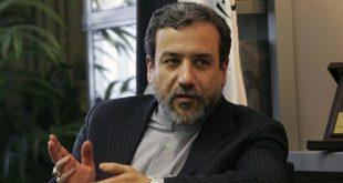 عراقچی: برجام از بین برود به پیچیدگیهای سیاسی در خاورمیانه خواهد افزود