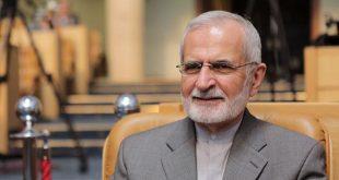 خرازی: رهبری از روحانی حمایت میکنند