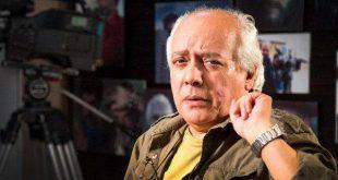 الوند: افرادی در سینما هستند که می خواهند جشنواره فیلم فجر را به انزوا بکشانند!