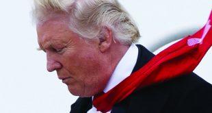 چرا سیاست فشار اقتصادی ترامپ علیه ایران، چین و کره شمالی جواب نخواهد داد؟